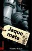 Imagen de cubierta: JAQUE MATE